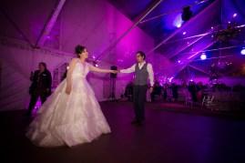 pkl-fotografia-wedding-photography-fotografia-bodas-bolivia-dyd-88