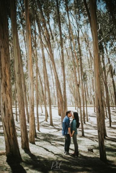 pkl-fotografia-wedding-photography-fotografia-bodas-bolivia-syp-006