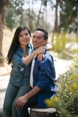 pkl-fotografia-wedding-photography-fotografia-bodas-bolivia-syp-015