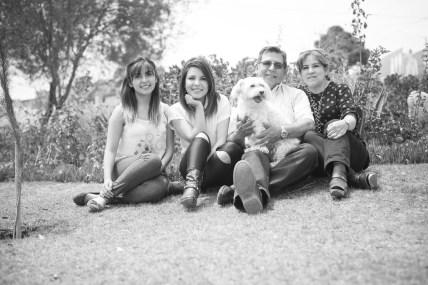 sesion-familia-revollo-lowres-51