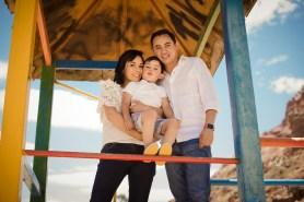 pkl-fotografia-family-photography-fotografia-familia-bolivia-co-009