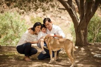 pkl-fotografia-family-photography-fotografia-familia-bolivia-co-016