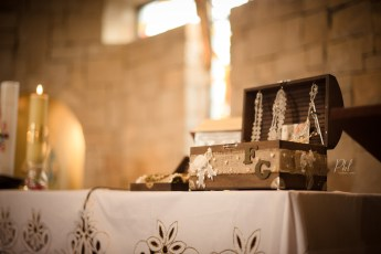 pkl-fotografia-wedding-photography-fotografia-bodas-bolivia-gyf-027