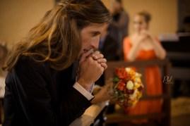pkl-fotografia-wedding-photography-fotografia-bodas-bolivia-gyf-044