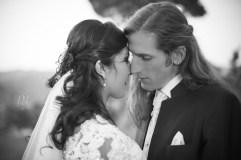 pkl-fotografia-wedding-photography-fotografia-bodas-bolivia-gyf-054