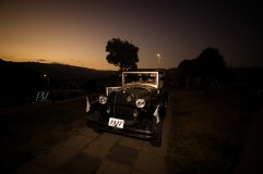 pkl-fotografia-wedding-photography-fotografia-bodas-bolivia-gyf-056