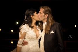 pkl-fotografia-wedding-photography-fotografia-bodas-bolivia-gyf-059