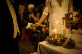 pkl-fotografia-wedding-photography-fotografia-bodas-bolivia-gyf-060