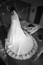 pkl-fotografia-wedding-photography-fotografia-bodas-bolivia-syp-10