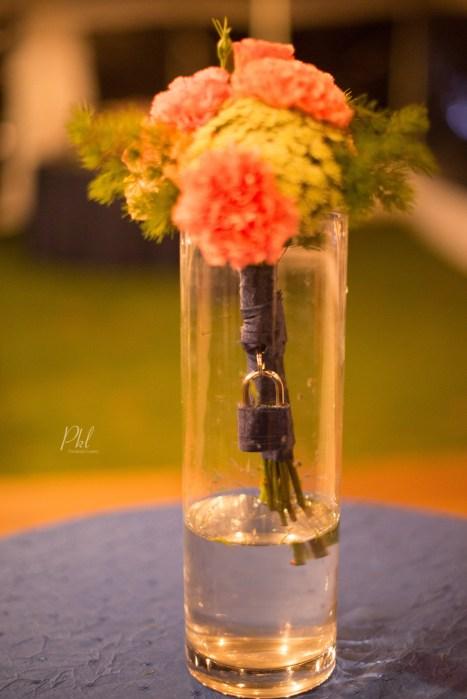 pkl-fotografia-wedding-photography-fotografia-bodas-bolivia-syp-107