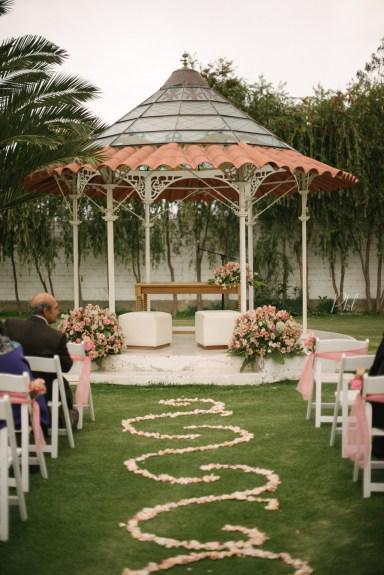 pkl-fotografia-wedding-photography-fotografia-bodas-bolivia-syp-15