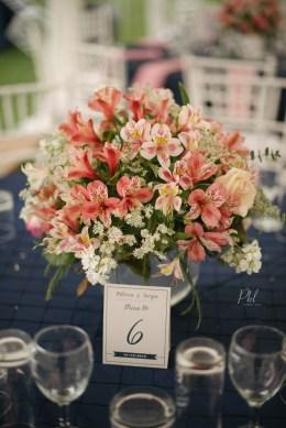 pkl-fotografia-wedding-photography-fotografia-bodas-bolivia-syp-16