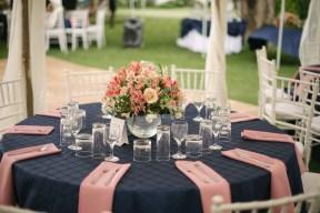 pkl-fotografia-wedding-photography-fotografia-bodas-bolivia-syp-17