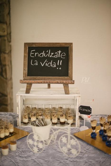 pkl-fotografia-wedding-photography-fotografia-bodas-bolivia-syp-26