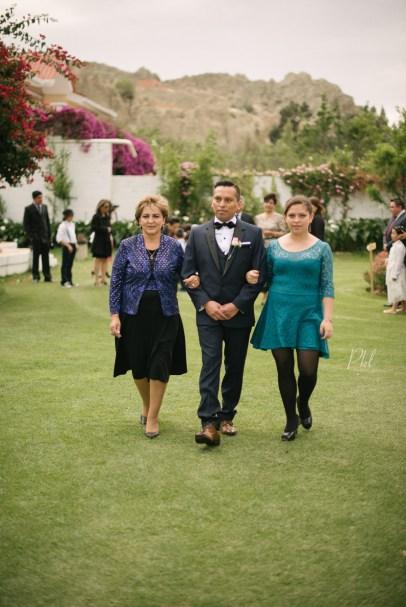 pkl-fotografia-wedding-photography-fotografia-bodas-bolivia-syp-38