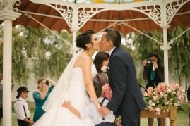 pkl-fotografia-wedding-photography-fotografia-bodas-bolivia-syp-49