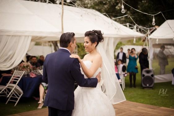 pkl-fotografia-wedding-photography-fotografia-bodas-bolivia-syp-58