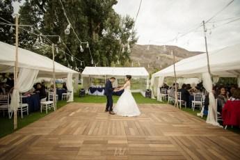 pkl-fotografia-wedding-photography-fotografia-bodas-bolivia-syp-72