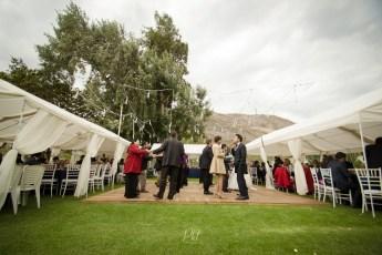 pkl-fotografia-wedding-photography-fotografia-bodas-bolivia-syp-73