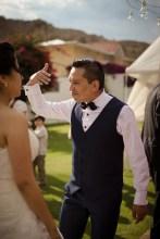 pkl-fotografia-wedding-photography-fotografia-bodas-bolivia-syp-77