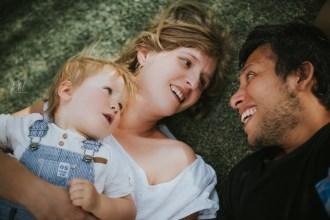 pkl-fotografia-family-photography-fotografia-familias-bolivia-gael-11