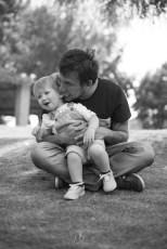 pkl-fotografia-family-photography-fotografia-familias-bolivia-gael-12