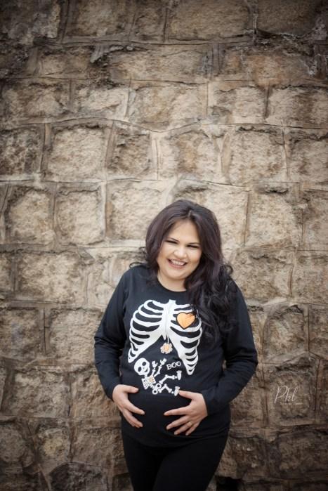 pkl-fotografia-maternity-photography-fotografia-maternidad-bolivia-dani-002