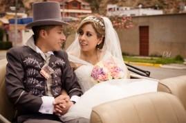 pkl-fotografia-wedding-photography-fotografia-bodas-bolivia-pyx-033