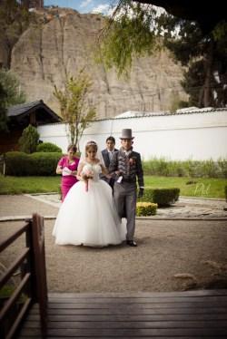 pkl-fotografia-wedding-photography-fotografia-bodas-bolivia-pyx-053