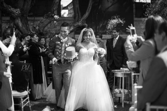 pkl-fotografia-wedding-photography-fotografia-bodas-bolivia-pyx-054