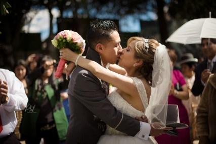 pkl-fotografia-wedding-photography-fotografia-bodas-bolivia-pyx-056