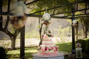 pkl-fotografia-wedding-photography-fotografia-bodas-bolivia-pyx-062