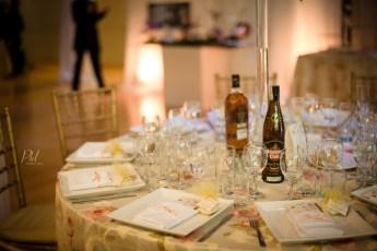 pkl-fotografia-wedding-photography-fotografia-bodas-bolivia-pyx-068