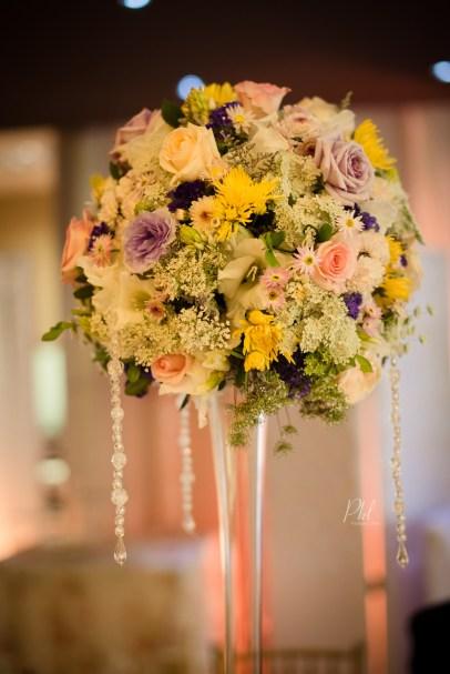 pkl-fotografia-wedding-photography-fotografia-bodas-bolivia-pyx-069