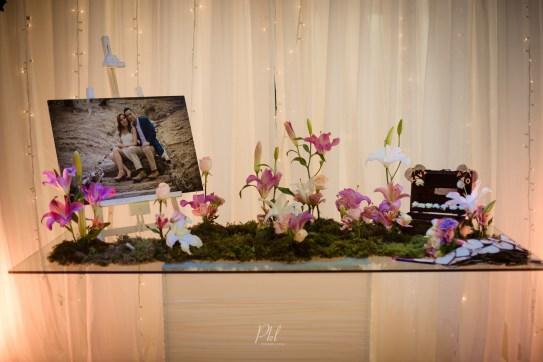 pkl-fotografia-wedding-photography-fotografia-bodas-bolivia-pyx-071