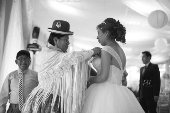 pkl-fotografia-wedding-photography-fotografia-bodas-bolivia-pyx-081