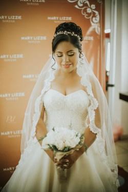 pkl-fotografia-wedding-photography-fotografia-bodas-bolivia-fyjp-023