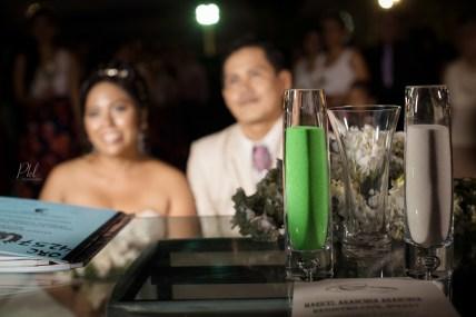 pkl-fotografia-wedding-photography-fotografia-bodas-bolivia-fyjp-040