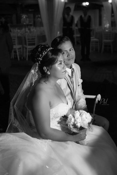 pkl-fotografia-wedding-photography-fotografia-bodas-bolivia-fyjp-041