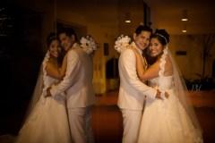 pkl-fotografia-wedding-photography-fotografia-bodas-bolivia-fyjp-053