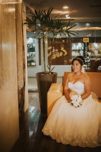 pkl-fotografia-wedding-photography-fotografia-bodas-bolivia-fyjp-056