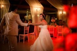 pkl-fotografia-wedding-photography-fotografia-bodas-bolivia-fyjp-062