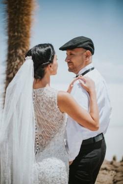 pkl-fotografia-wedding-photography-fotografia-bodas-bolivia-salardeuyuni-30-%e2%80%a8%e2%80%a8%e2%80%a8
