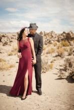 pkl-fotografia-wedding-photography-fotografia-bodas-bolivia-salardeuyuni-50-%e2%80%a8%e2%80%a8%e2%80%a8