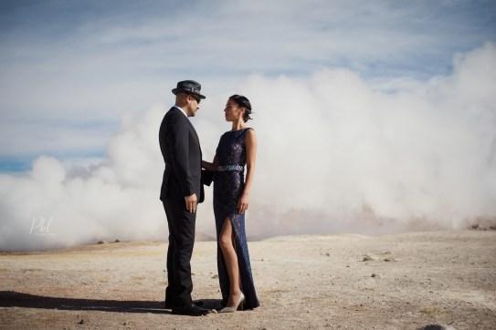 pkl-fotografia-wedding-photography-fotografia-bodas-bolivia-salardeuyuni-86-%e2%80%a8%e2%80%a8%e2%80%a8
