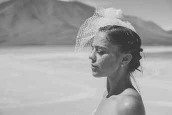 pkl-fotografia-wedding-photography-fotografia-bodas-bolivia-salardeuyuni-94-%e2%80%a8%e2%80%a8%e2%80%a8
