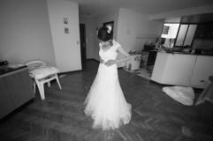 pkl-fotografia-wedding-photography-fotografia-bodas-bolivia-fys-011