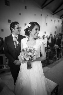 pkl-fotografia-wedding-photography-fotografia-bodas-bolivia-fys-019
