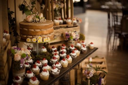 pkl-fotografia-wedding-photography-fotografia-bodas-bolivia-fys-042
