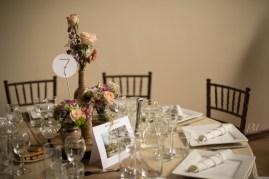 pkl-fotografia-wedding-photography-fotografia-bodas-bolivia-fys-050